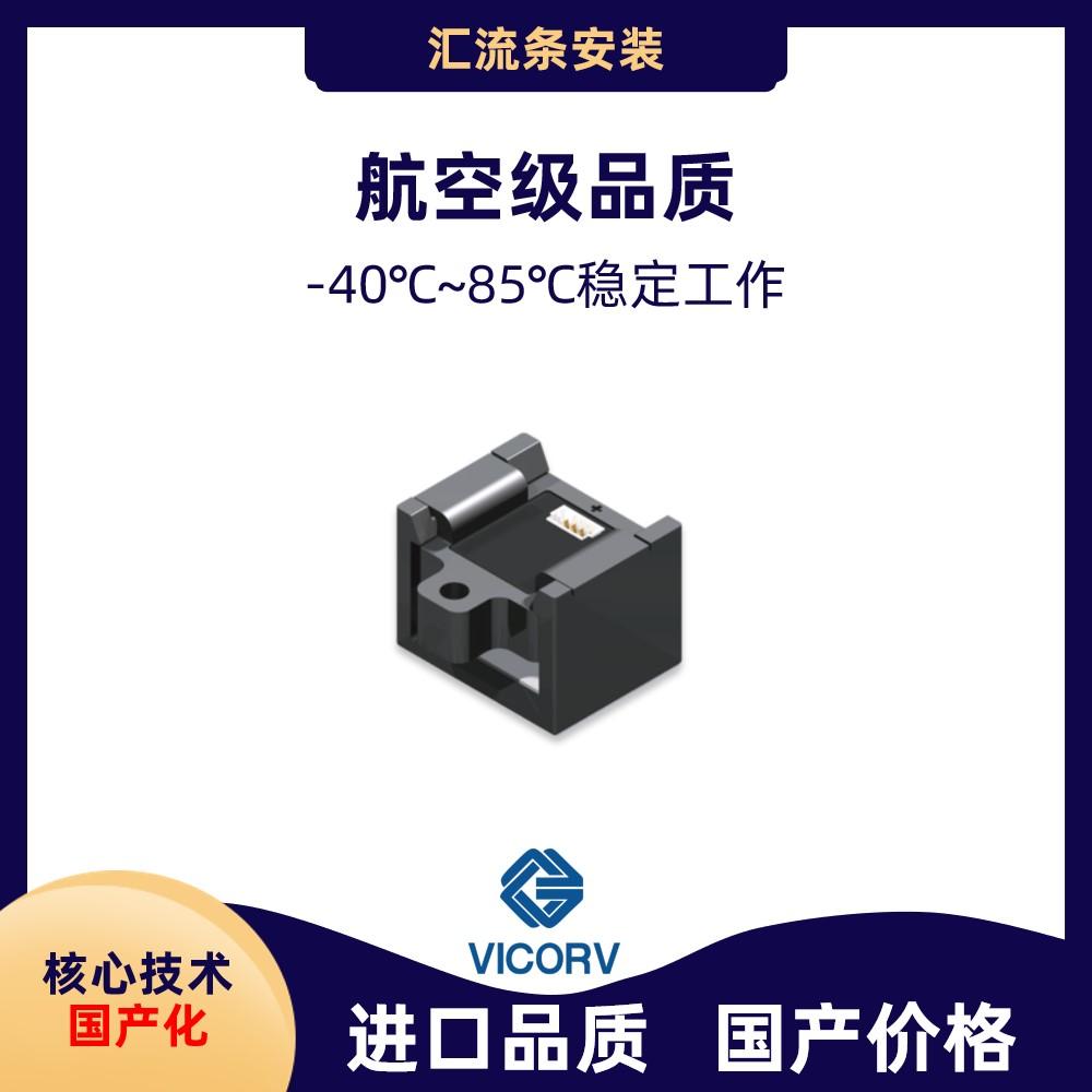 亚力高-电机加霍尔传感器-代理商-[韦克威]