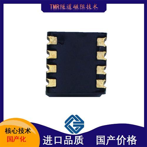 LEM-霍尔式倾角传感器-厂家供货-[韦克威]