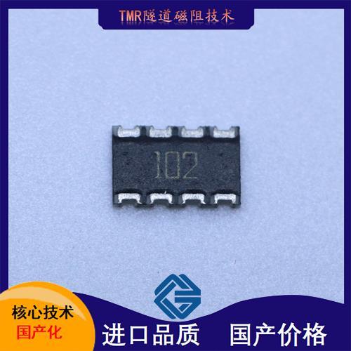 LEM-霍尔ic电压传感器-代理商-[韦克威]