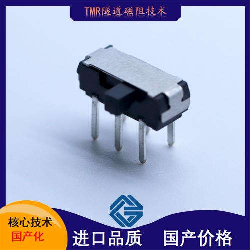 LEM-三根线霍尔传感器-出售-[韦克威]
